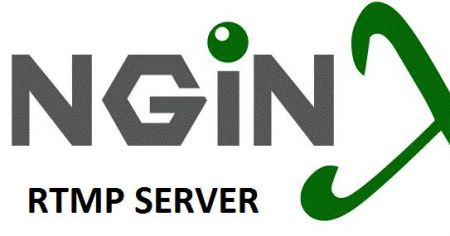 Setting up RTMP server using NGINX
